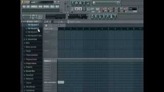 Descargar E Instalar Librerias Rap Para Fl Studio 9