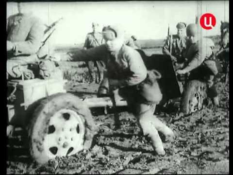 Миллионер из Красной армии. Документальный фильм.
