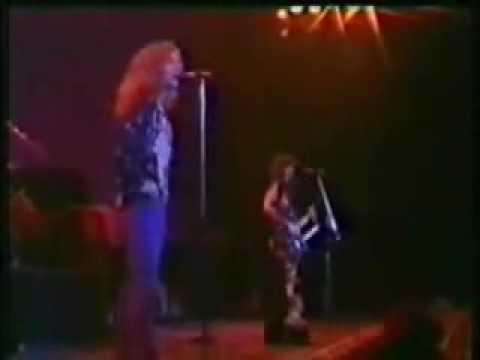 Tangerine - Led Zeppelin -xd4FqS7YAHI