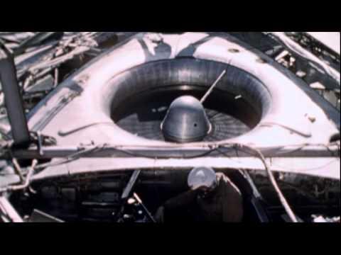 UFO - Nacistick� kon�pir�cia