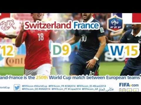 Karim Benzema penalty miss vs Switzerland France 5-2 Switzerland save by Diego Benaglio