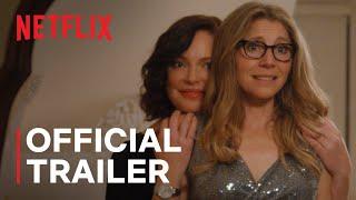 Firefly Lane Netflix Web Series Video HD Download New Video HD