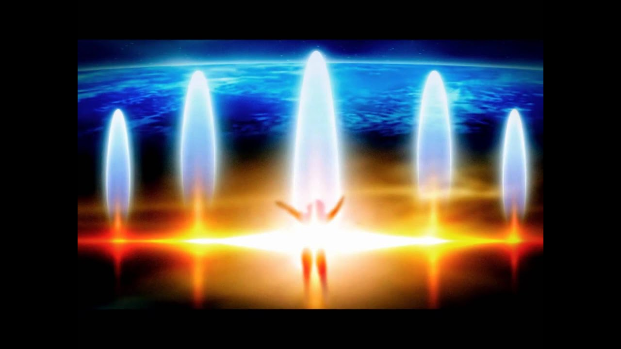 project bluebeam Project blue beam is a post-rapture holographic deception during the great tribulation prior to the thousand-year millenial period of peace 2 thessalonians 2:11.