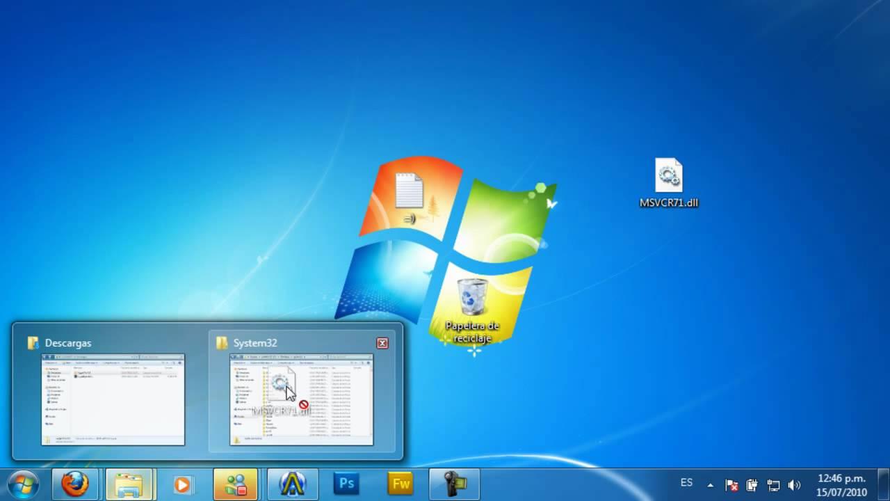 Download missing DLL files for free DLL-filescom