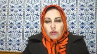 Zabour Tounsi Yasni Nik Recherche Personne