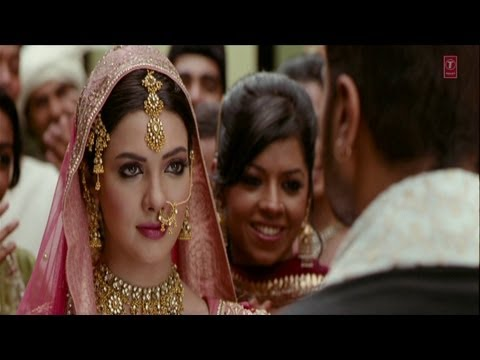 Aafreen Full HD Song Kajraare Movie | Himesh Reshammiya, Mona Laizza