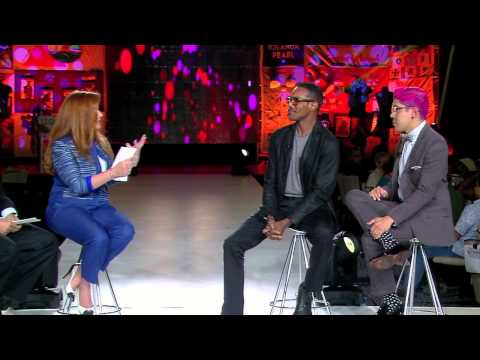 4   USCA 2013 Merck Plenary Q&A HD 720p