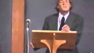 Richard Feynman on Quantum Mechanics Part 1: Photons Corpuscles of Light