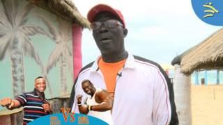Chronique de Birahim Ndiaye | « Malick Niang est favori mais... »