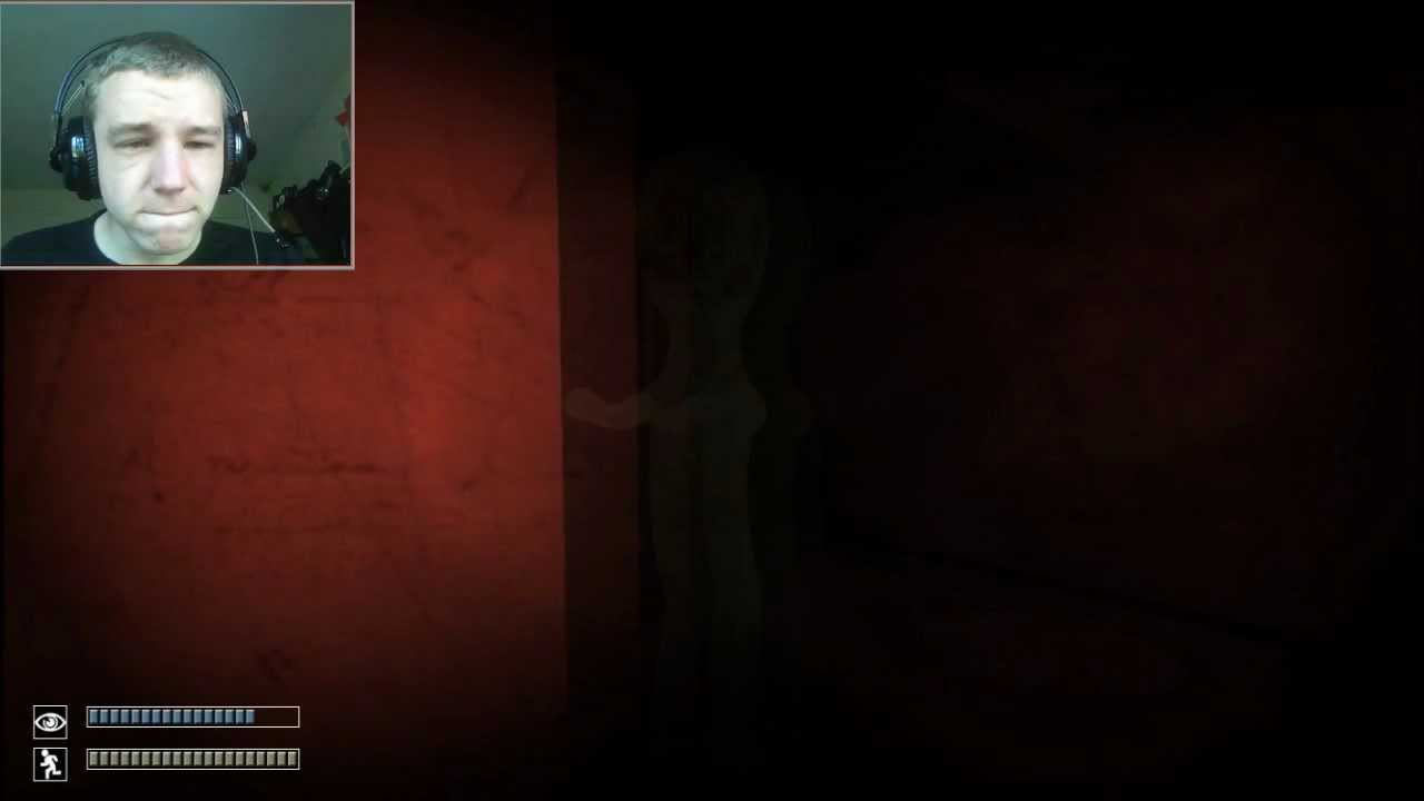 scp containment breach download link