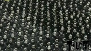 Apocalipsis, la Segunda Guerra Mundial