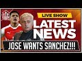 Alexis SANCHEZ To MAN UNITED ARSENAL FANTV vs THE UNITED STAND Transfer Debate