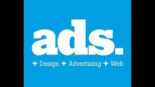 How To Remove Ads From Internet Explorer.