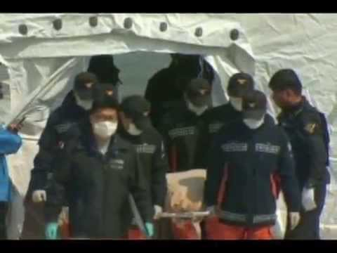 Ukraine crisis: OSCE observers held captive amid simmering tensions :Breaking News 26 April 2014