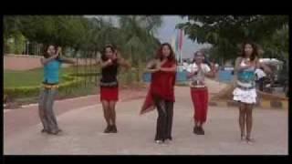 Song-Oriya-Modern - GORILO GORI WID FX CS view on youtube.com tube online.