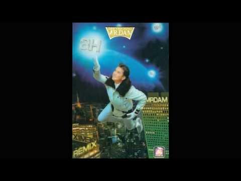 Đàm Vĩnh Hưng 3H - Remix (2010) CD2