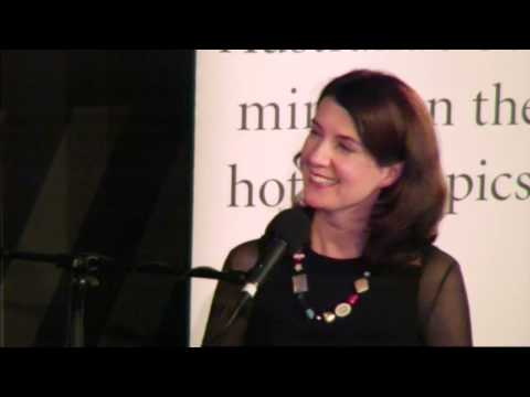 quarterly essay julia gillard It's been six years since julia gillard delivered her superb attack on sexism and misogyny, and despite gains made towards equality, women still only make up around a quarter of parliamentarians, news-media leaders and judges worldwide.