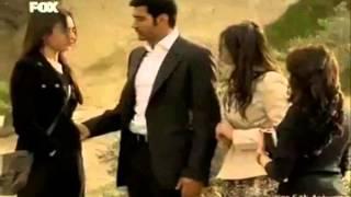 رابح صقر - ماعاد تسأل hob fi mahabi rih