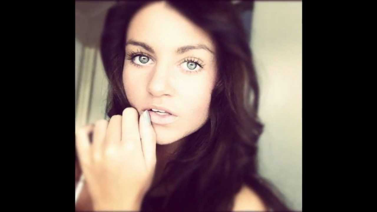 Beautiful Greek Girls Youtube