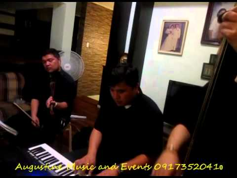 MUSIC ENTERTAINMENT PHILIPPINES - MOON RIVER