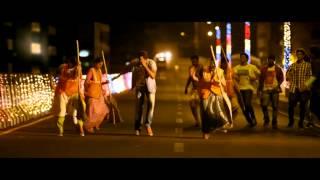 Ra-Ra-Krishnayya-Movie----Talaivan-Rajinikanth-Song-Trailer