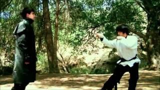 Top 15 Fight Scenes Of 2011
