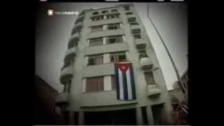 Cuba: La historia de Cuba y el enga�o comunista