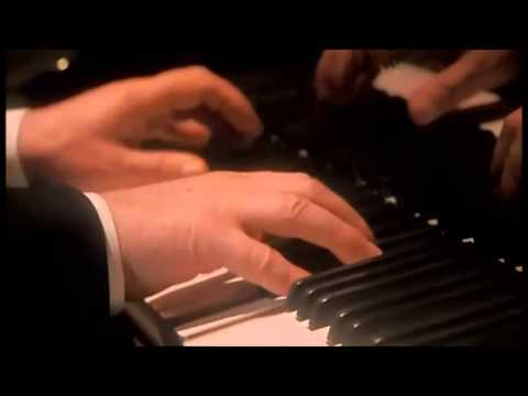 Piano Sonata No. 18 in E-flat major, Op. 31, No. 3 (Barenboim)