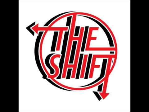 Bright lights-The  Shift