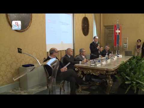 """Gino Bartali è """"Giusto tra le Nazioni"""""""