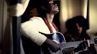 Hampate Sahel Blues - Dem Naa