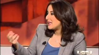بدون حرج: العمر الثالت مغربيا