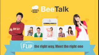 Beetalk For PC Download, Beetalk For Windows, Mac, Android
