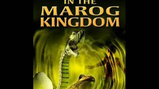 Delroy in the Marog Kingdom by Billy Elm - Island Fiction Book Trailer view on youtube.com tube online.
