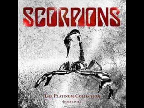 Drake - Scorpion (Album Review) - 2018 - YouTube