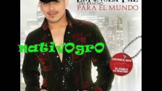 A kilometros de aqui (Audio) Espinoza Paz