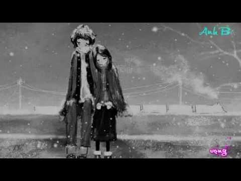 Day dứt nỗi đau _ Mr.Siro _ karaoke video by Virus Tình Yêu