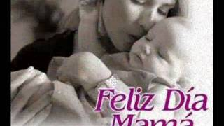 Felicidades Mama.wmv view on youtube.com tube online.