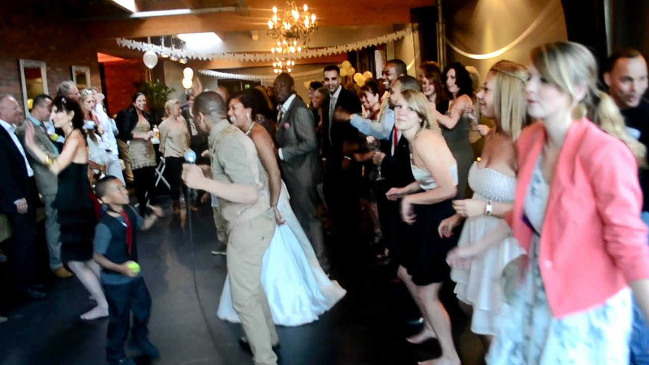 harlem shuffle dance instructions