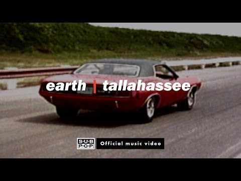 Thumbnail of video Earth - Tallahassee [OFFICIAL VIDEO]