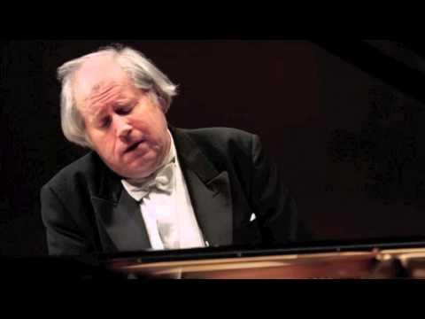 Sokolov Grigory Prelude in G sharp minor, Op. 28 No. 12