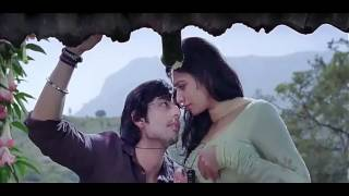 Baarish Full Song - Yaariyan 2014