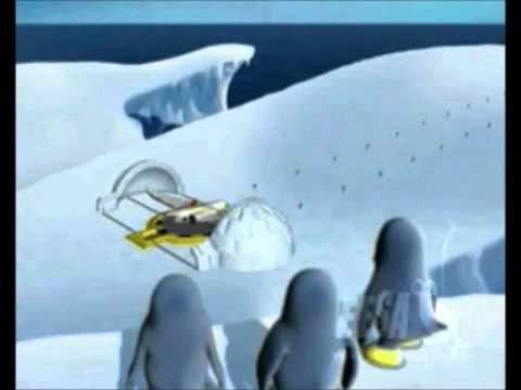 Amor de Pinguim - A Lua Que Eu Te Dei, Ivete Sangalo
