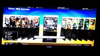 Trucos Y Claves De GTA V/5 Grand Theft Auto Para Xbox 360