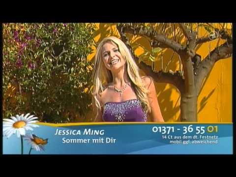 [HQ] - Jessica Ming - Sommer mit Dir - 08.07.12 - Immer wieder Sonntags