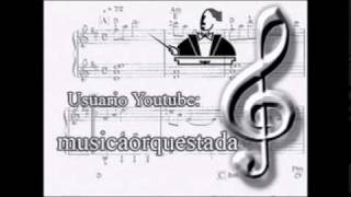 Видеоролик от YouTube