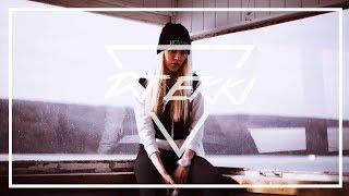 Best Hands Up Mix 2017   Popular Songs   New Techno Remixes   EDM Club Music