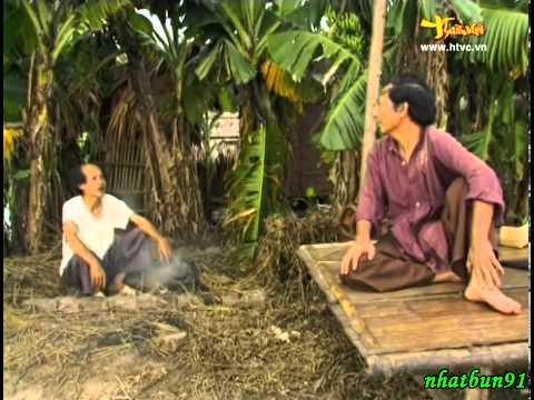phim Việt Nam - Nhớ quê