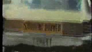 1969 AMC Rebel Commercial