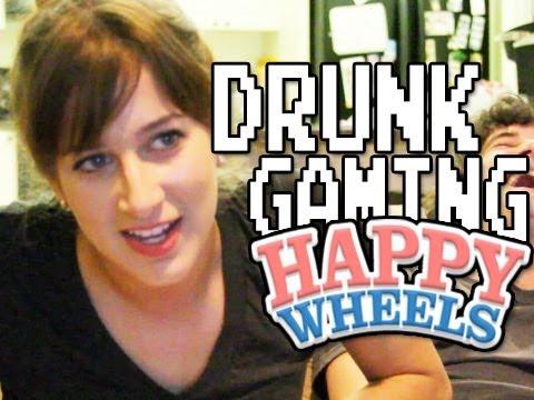 Game | Drunk Gaming Happy W | Drunk Gaming Happy W